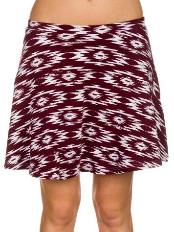 Empyre Girls Dixie Skirt