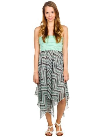 Empyre Girls Dana Skirt