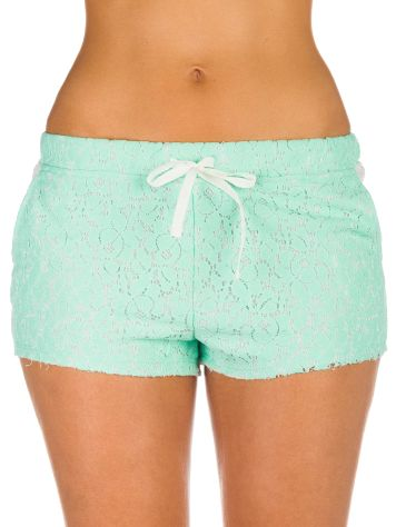 Empyre Girls Misha Shorts