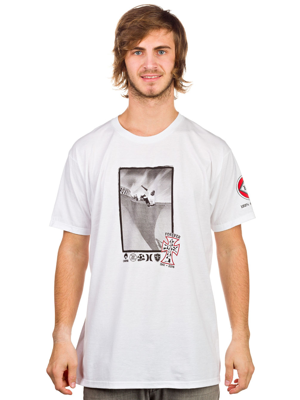 jay-adams-grind-t-shirt