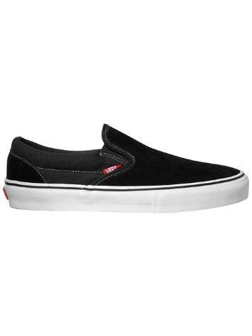 Vans Slip-On Pro Slippers