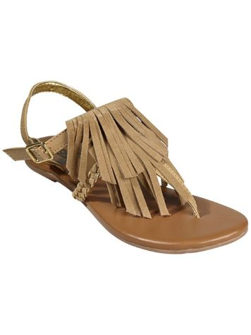 Vans Kihana Fringe Sandals Women