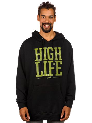 JSLV High Lifte T-Shirt