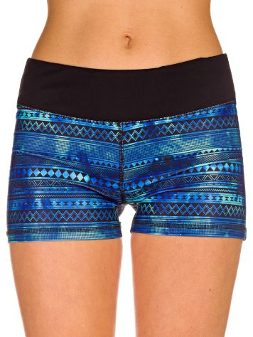 Aperture Girls Dionne Shorts
