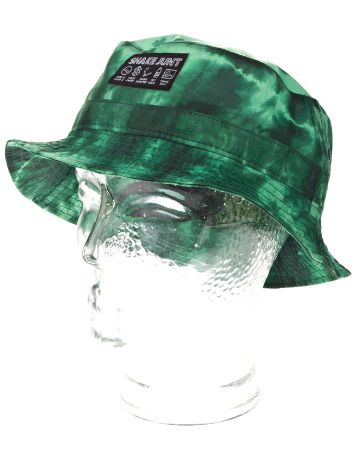 Shake Junt Code Of The Junt Bucket Hat