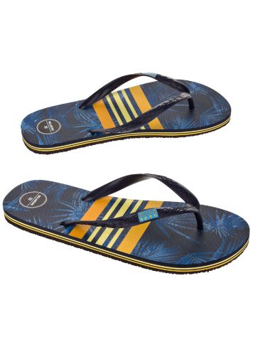 Billabong Spinner Palmdale Sandals