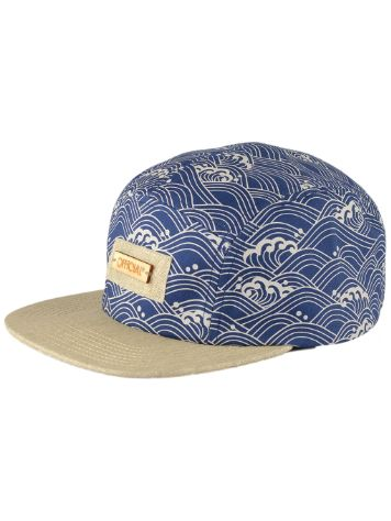 The Official Ukiyo-E Cap