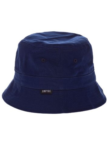 Empyre Shady Hat