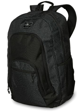 O'Neill Dynamic Backpack