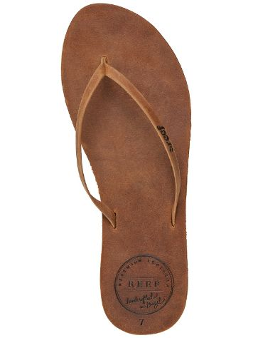 Reef Leather Uptown Sandals Women