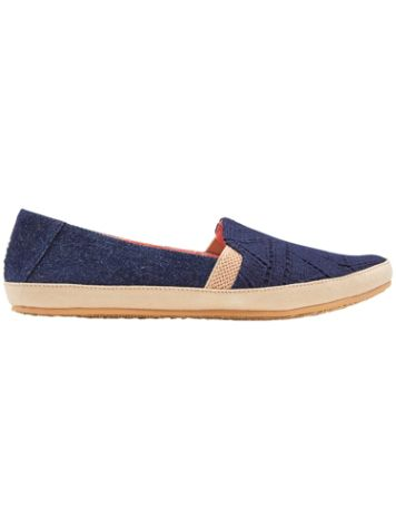 Reef Shaded Summer TX Slippers