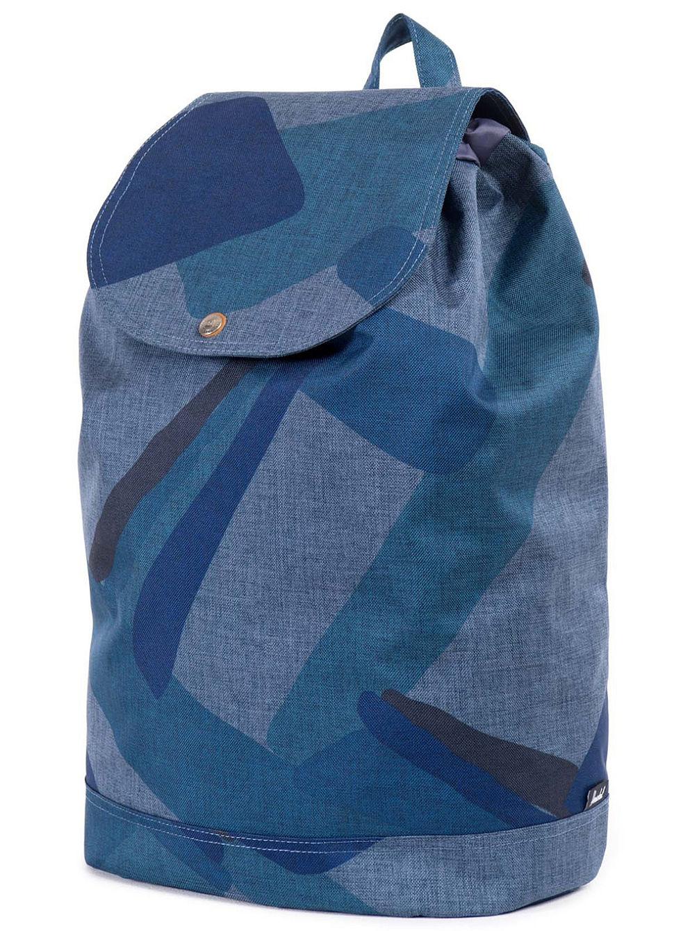 herschel-reid-backpack