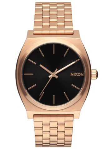 Nixon The Time Teller Primitive
