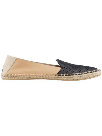 Reef Shaded Summer ES Slippers Women