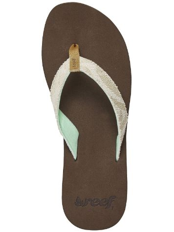 Reef Calidora Sandals Women