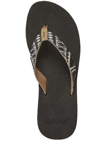 Reef Midday Tides Sandals Women