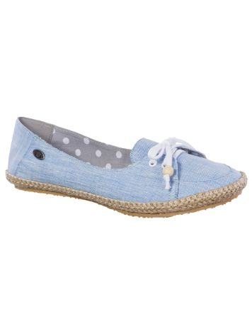 Animal Pip Ballerinas Women