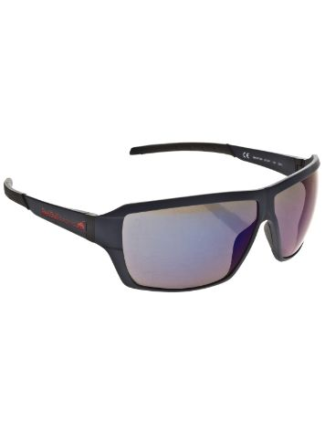 Red Bull Racing Eyewear RBR207 Matte Black