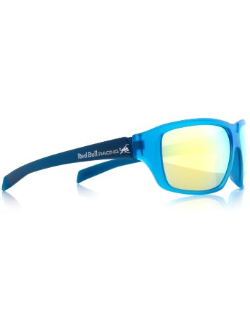 Red Bull Racing Eyewear RBR214 Blue