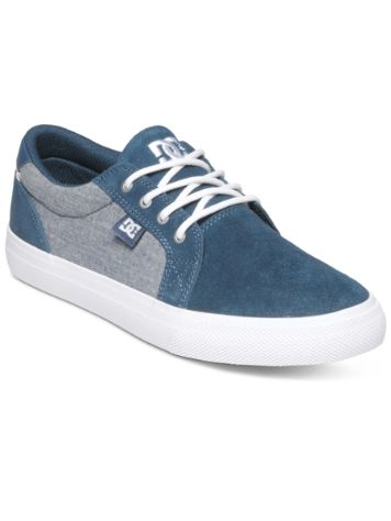 DC Council Se Sneakers Women