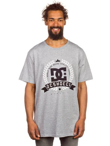 DC Crestish T-Shirt