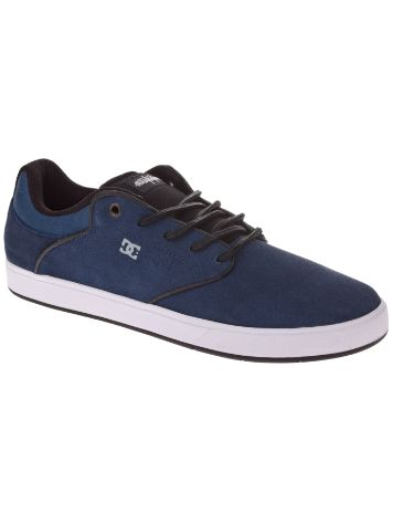 DC Mikey Taylor S Skate Shoes