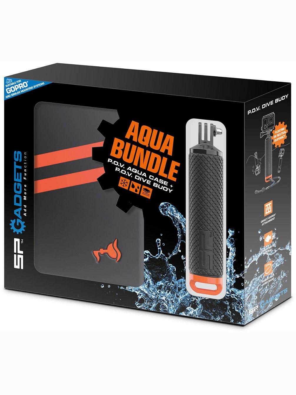 aqua-bundle