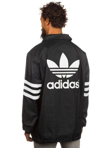 adidas Originals 25 Coaches Windbreaker
