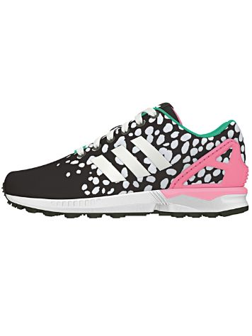 adidas Originals ZX Flux Sneakers Women