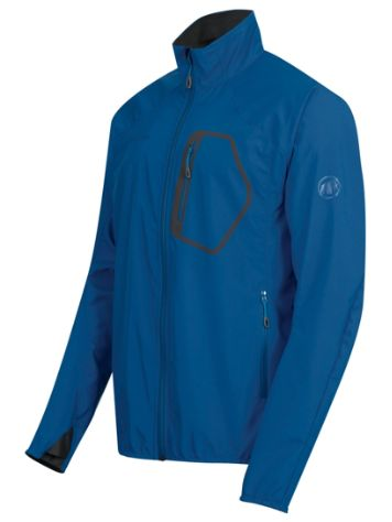Mammut Ultimate Light Windbreaker