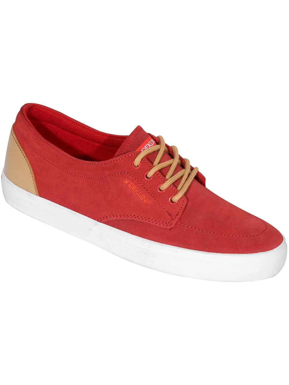 dekline-mason-sneakers