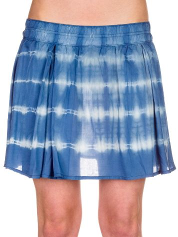 Obey Jessa Skirt