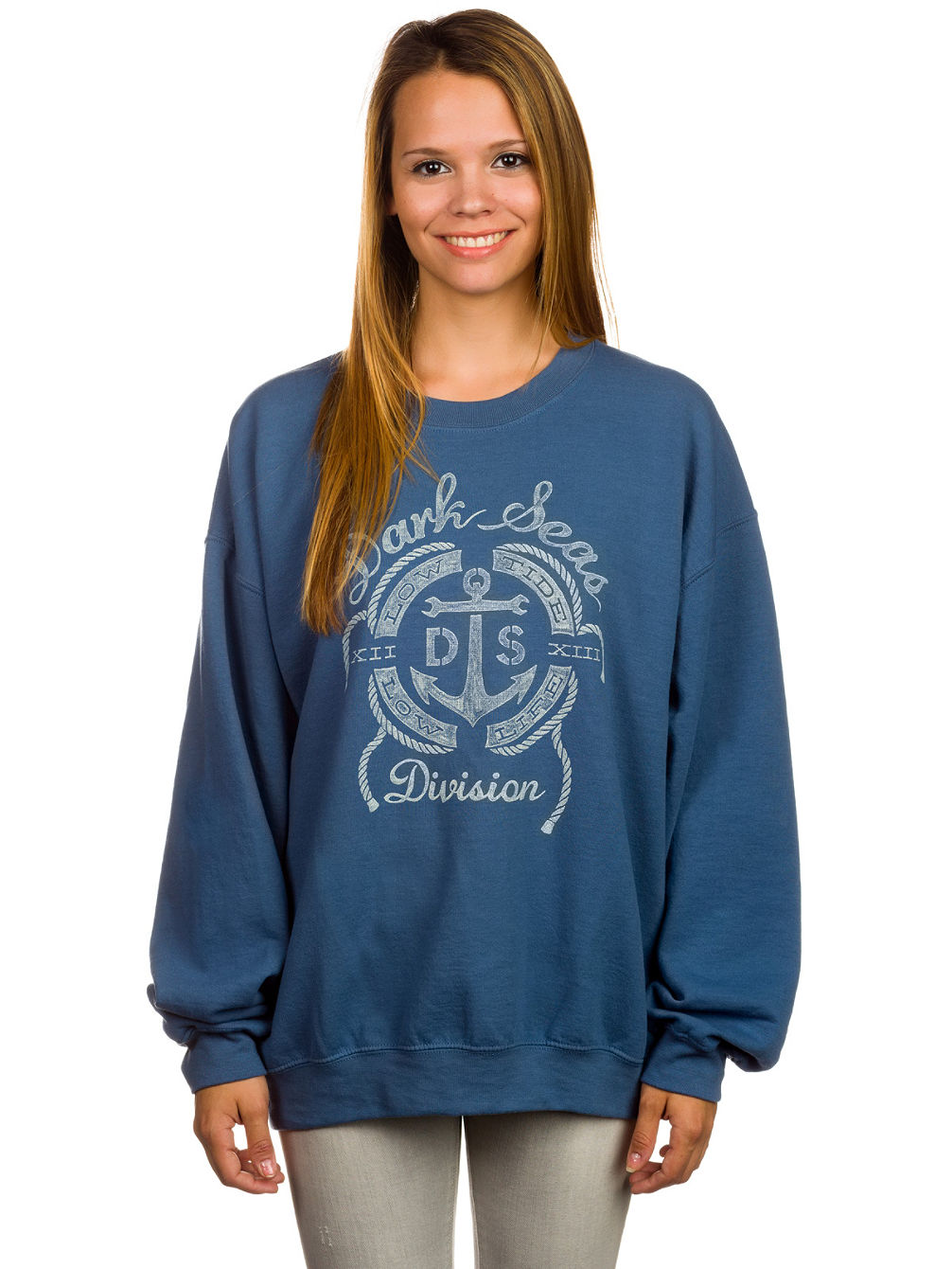 dark-seas-search-rescue-sweater