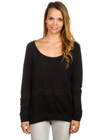 Iriedaily Racy Crew Sweater