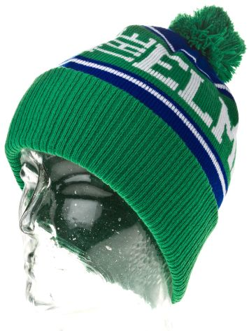 Elm The Collegiate Beanie