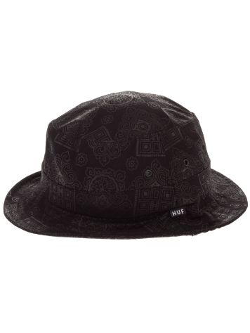 HUF Brucet Bucket Hat
