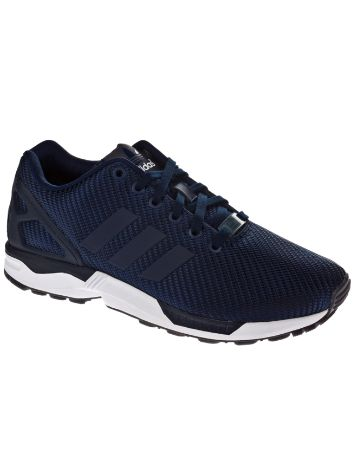 adidas Originals ZX Flux Sneakers
