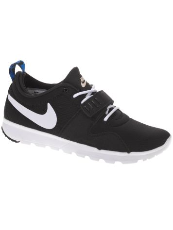 Nike Trainerendor Sneakers