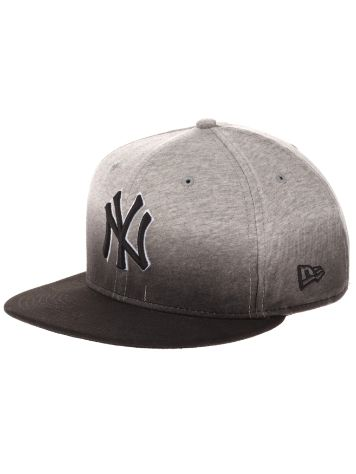 New Era Jersey Fade NY Yankees Cap