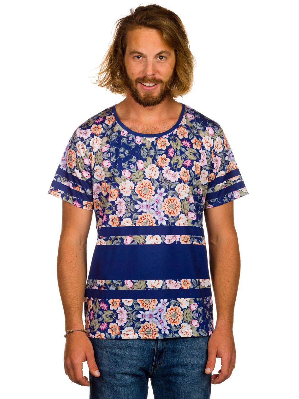 like-life-wildflowers-tricot-t-shirt