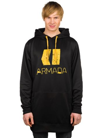 Armada Harlaut Collection Hoodie