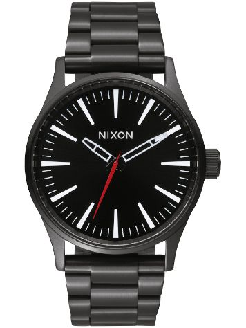Nixon The Sentry 38 SS