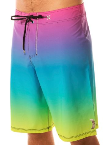 Hurley Phantom Gradient Boardshorts
