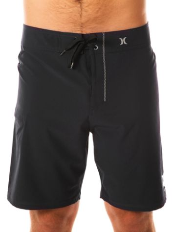 "Hurley Phantom One & Only 19"" Boardshorts"