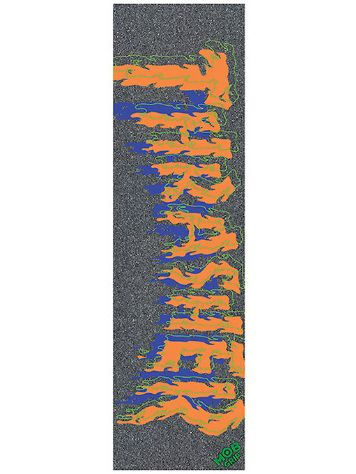 Mob Grip Thrasher Drip 9