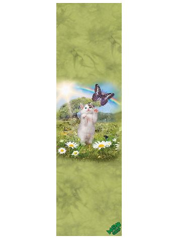 Mob Grip Kittens Butterfly 9
