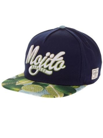 Cayler & Sons Mojito Madness Cap
