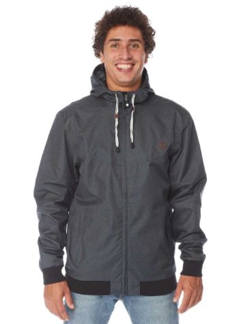 Light Truman Windbreaker