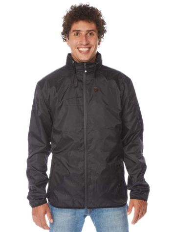 Light Ten Windbreaker