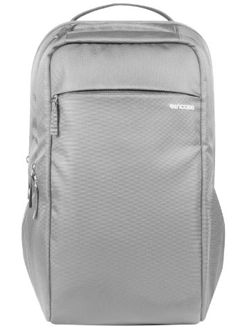 Incase Incase Icon Backpack